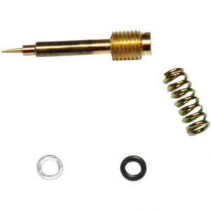 K&S TECHNOLOGIES 56-2004 CARBURETOR AIR/FUEL SCREW KIT