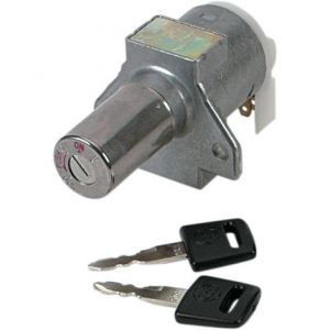 EMGO 40-15820 IGNITION SWITCH FOR HONDA