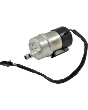 K&L SUPPLY 18-5529 K&L-SUPPLY, FUEL PUMP, HONDA/ KAWASAKI/ YAMAHA