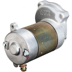 RICK'S MOTORSPORT ELECTRIC 61-501 STARTER MOTOR