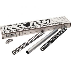 RACE TECH FRSP S3534085 FORK SPRING KIT