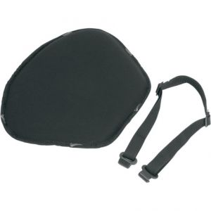 SADDLEMEN 100FJ LARGE ORIGINAL ADVANCED COMFORT GEL SEAT PAD