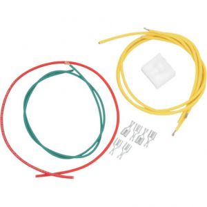 RICK'S MOTORSPORT ELECTRIC 11-103 WIRING HARNESS CONNECTOR KIT