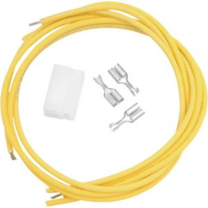RICK'S MOTORSPORT ELECTRIC 11-104 WIRING HARNESS CONNECTOR KIT