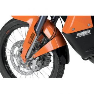 MAIER 058500 FENDER EXTENSIONS AND REAR SPLASH GUARDS