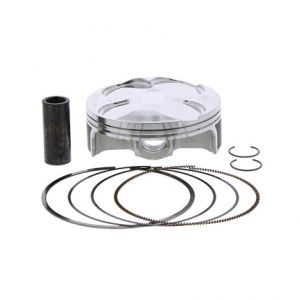 VERTEX 24188B PISTON KIT HC Ø 96.00 B