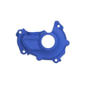 POLISPORT 8460700002 IGNITION COVER PROTECTOR BLUE