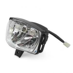 POLISPORT 8678100019 HALO LED REPLACEMENT LAMP