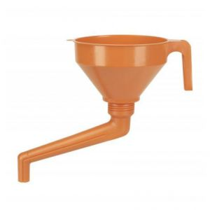 PRESSOL 02562 COMBI FUNNEL PE 1,2 L DIAMETER 160 MM