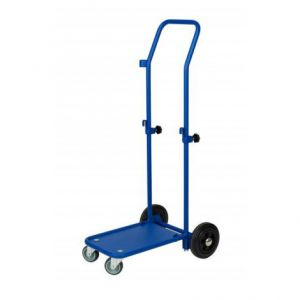 PRESSOL 17070 TROLLEY FOR 60 KG CANS