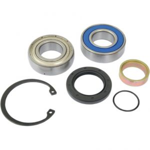 ALL BALLS 14-1058 CHAINCASE BEARING & SEAL KIT YAMAHA