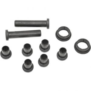 EPI WE340067 SWINGARM BUSHING KIT REAR | LEFT | RIGHT OEM REPLACEMENT