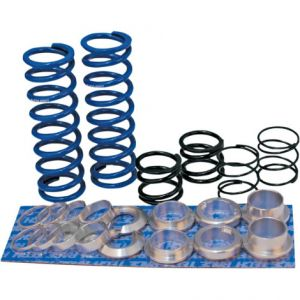 RACE TECH SRSP 622856 SHOCK SPRING 5.6 Kg/mm