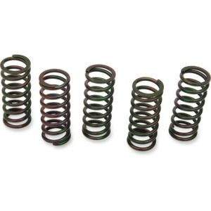 BARNETT 501-58-05076 CLUTCH SPING KIT SET OF 5