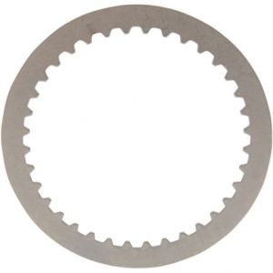 BARNETT 401-70-063001 CLUTCH STEEL DRIVE PLATE EACH