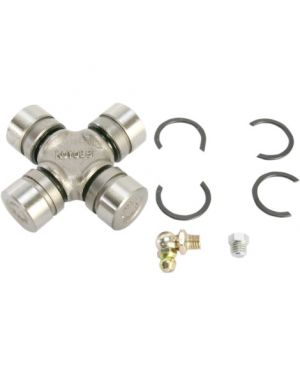 ALL BALLS 19-1003 U-JOINT KIT ARCTIC-CAT/SUZUKI/YAMAHA