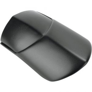 MAIER 05861-20 FENDER EXTENSIONS AND REAR SPLASH GUARDS