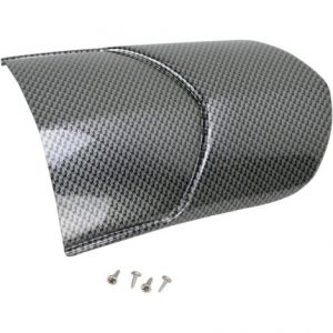 MAIER 05861-30 FENDER EXTENSIONS AND REAR SPLASH GUARDS