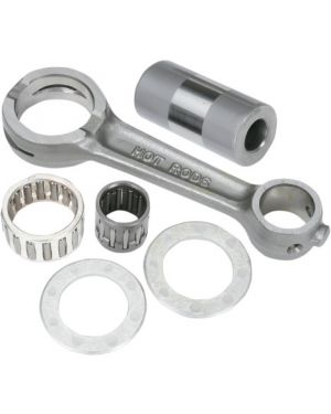 HOT RODS 8147 CONNECTING ROD KIT
