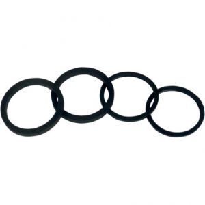 K&S TECHNOLOGIES 19-1005 BRAKE CALIPER SEAL KIT