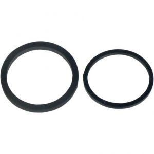 K&S TECHNOLOGIES 19-1006 BRAKE CALIPER SEAL KIT