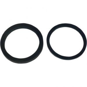 K&S TECHNOLOGIES 19-1007 BRAKE CALIPER SEAL KIT