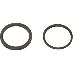 K&S TECHNOLOGIES 19-1008 BRAKE CALIPER SEAL KIT