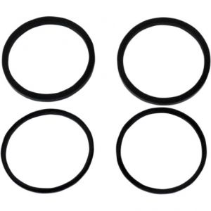 K&S TECHNOLOGIES 19-1010 BRAKE CALIPER SEAL KIT
