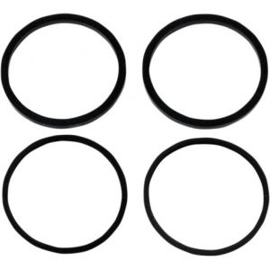 K&S TECHNOLOGIES 19-1011 BRAKE CALIPER SEAL KIT