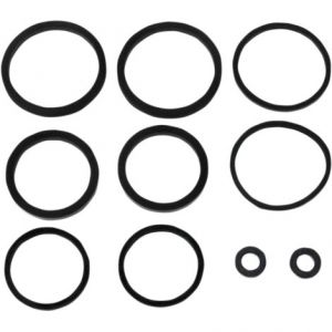 K&S TECHNOLOGIES 19-1014 BRAKE CALIPER SEAL KIT