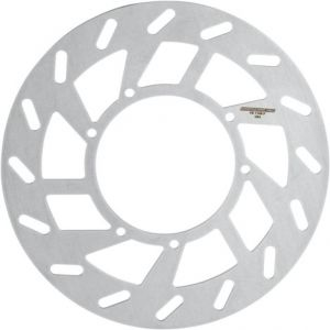 MOOSE RACING PS1410R ROTOR OEM REPLACEMENT ROUND