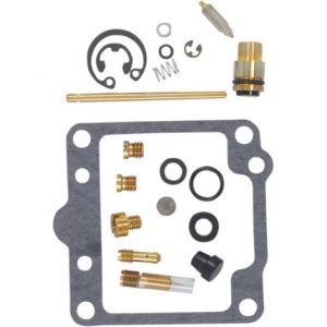 K&L SUPPLY 18-2591 K&L-SUPPLY, CARBURATOR REPAIR KIT, PRO SERIES, SUZUKI GS 850