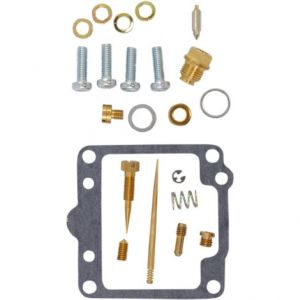 K&L SUPPLY 18-2662 K&L-SUPPLY, CARBURATOR REPAIR KIT, PRO SERIES, YAMAHA XS 750