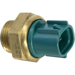 K&L SUPPLY 21-7349 K&L-SUPPLY, THERMO SWITCH, SUZUKI LT-A/F/Z