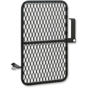 MOOSE RACING M87G-410 EXPEDITION RADIATOR GUARD