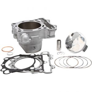 CYLINDER WORKS 30012-K01HC CYLINDER STD BORE HC KIT