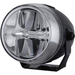 PIAA 73201 FOG LIGHT LP270 LED 3 W CLEAR | WHITE