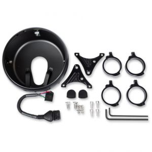 J.W. SPEAKER 0703521 HEADLIGHT CONVERSION KIT 331