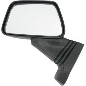 EMGO 20-87052 MIRROR OEM REPLACEMENT FOR HONDA GL 1200 LEFT