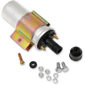 EMGO 24-71506 IGNITION COIL UNIVERSAL