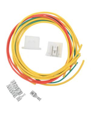 RICK'S MOTORSPORT ELECTRIC 11-109 WIRING HARNESS CONNECTOR KIT