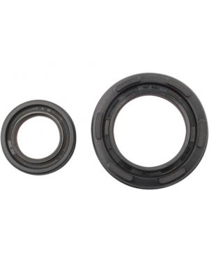 HOT RODS K018 CRANKSHAFT SEAL