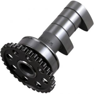 HOT CAMS 4324-1IN CAMSHAFT