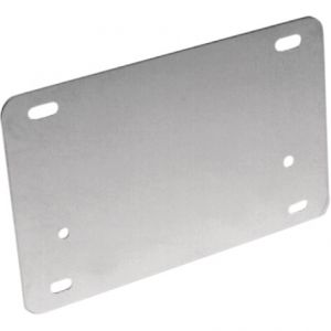 BARNETT 709-80-71012 LICENSE BACKING PLATE