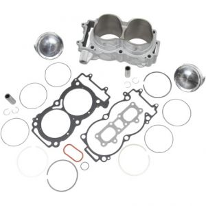 CYLINDER WORKS 61004-K01 CYLINDER BIG BORE KIT