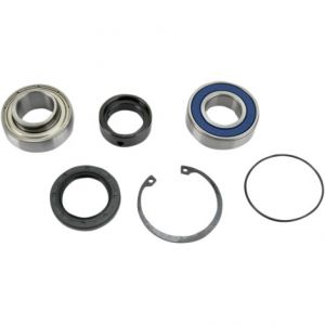 ALL BALLS 14-1001 CHAINCASE BEARING & SEAL KIT POLARIS