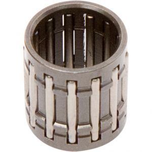 HOT RODS WB102 TOP END BEARING WB102