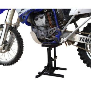 POWERSTANDS RACING 00-00113-02 BIKE STAND MX LITE LIFT