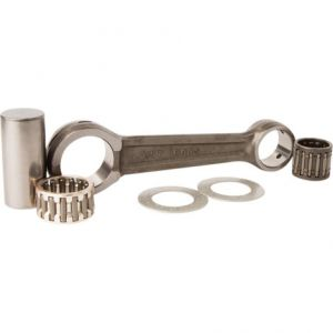 HOT RODS 8117 CONNECTING ROD KIT
