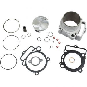 CYLINDER WORKS 51007-K01 CYLINDER BIG BORE KIT